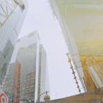 panoramicas sobreexpuestas-11