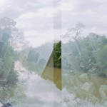 panoramicas sobreexpuestas-2